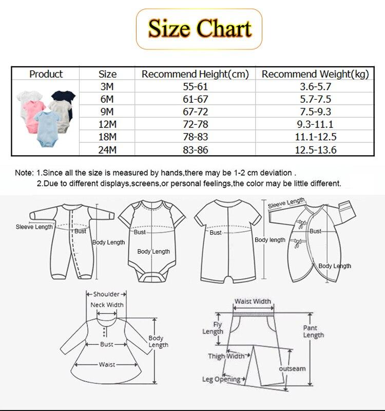 Таблица размеров одежды новорождённых по месяцам, советы по выбору – size-up.ru