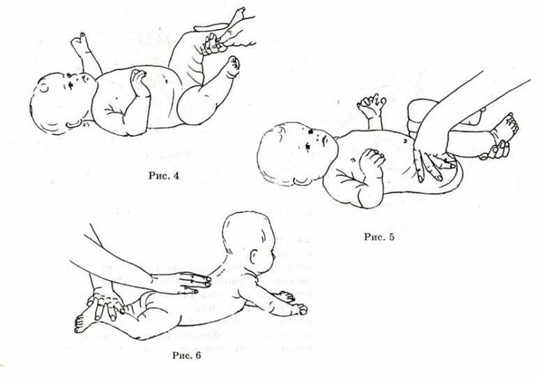 Как помочь ребенку и научить его ходить без опоры самостоятельно   nutrilak