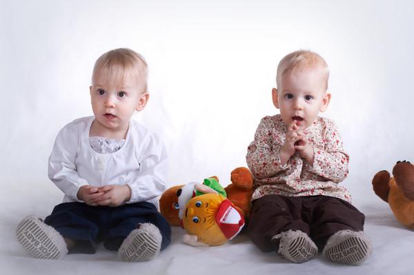 Разница в возрасте между детьми плюсы и минусы