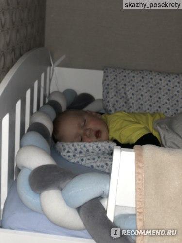 Как уложить ребенка спать: 15 советов по подготовке ко сну