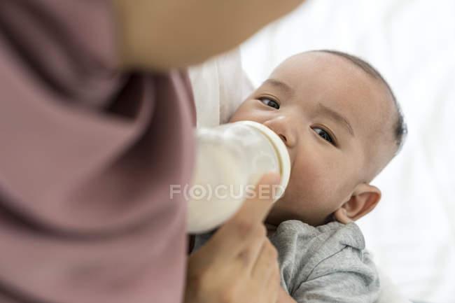 Опыт молочной мамы: я кормила чужого ребенка своим молоком - медицинский портал