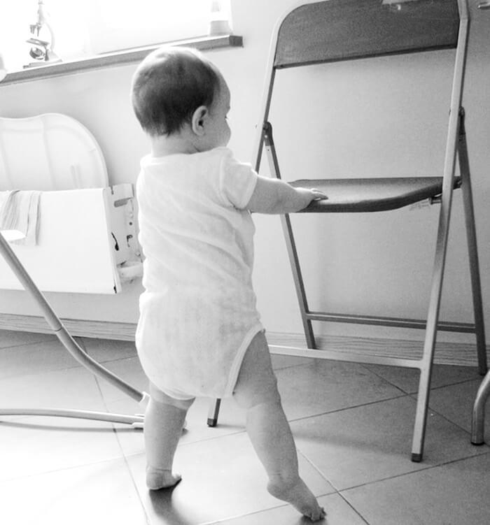 Идиопатическая ходьба на пальцах стоп в детском возрасте   nasdr