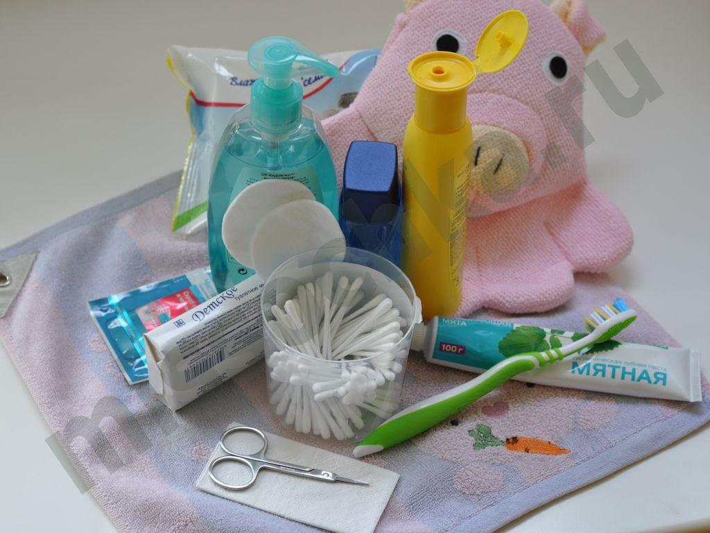 Когда и как правильно купать новорожденного ребенка после роддома   mustela