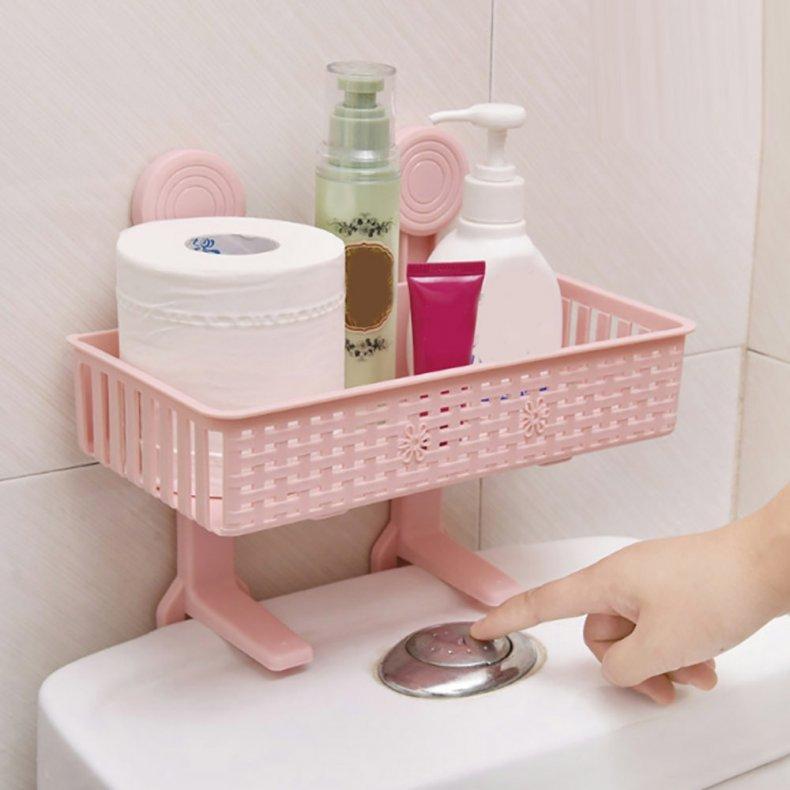 16 идей: как обновить ванную комнату без ремонта с минимальными вложениями