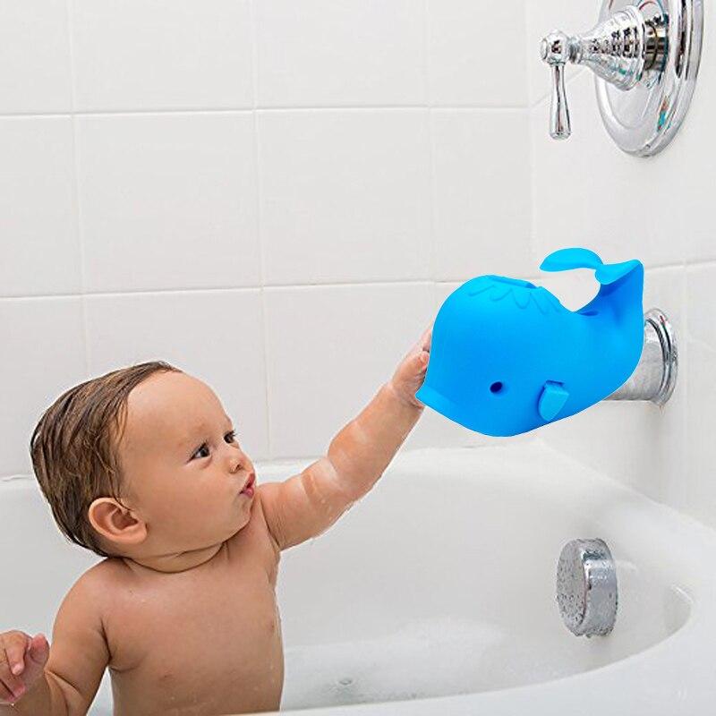 Безопасная среда для ребёнка в квартире