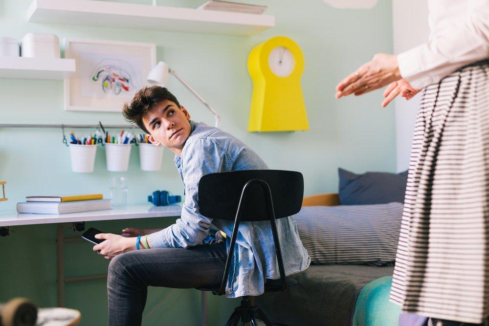 25 полезных приспособлений, необходимых всем молодым родителям