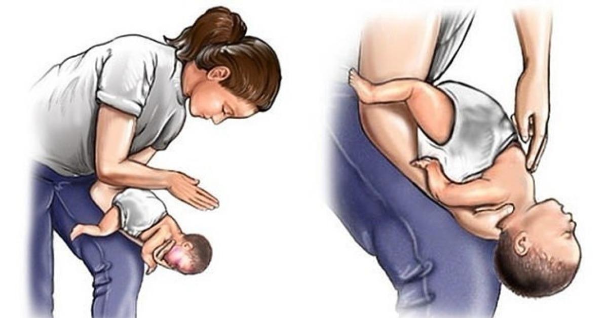 Ребенок захлебывается соплями во сне: что делать? | городская клиническая больница № 1
