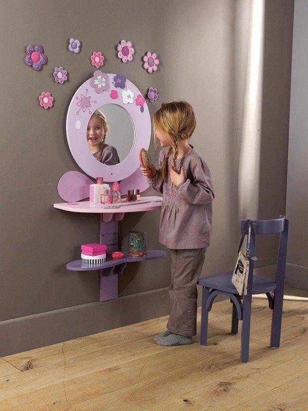 Почему нельзя ставить шкаф с зеркалом в спальню: где лучше расположить данный предмет мебели, стоит знать каждому
