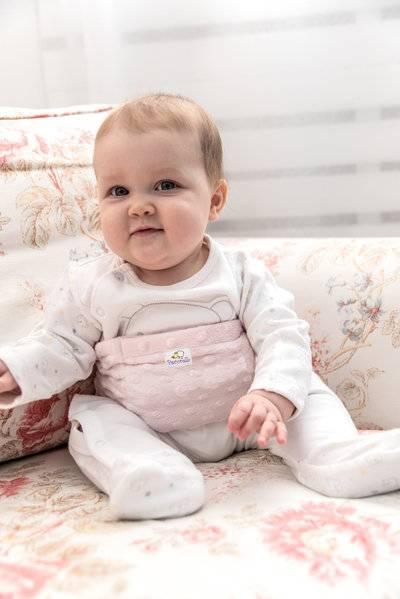 Пробиотики для новорожденных от коликов: что выбрать? пробиотики для грудных детей должны быть безопасными. эффективные пробиотики для младенцев. пробиотики для грудничков бак-сет беби.| мульти-пробиотик бак-сет