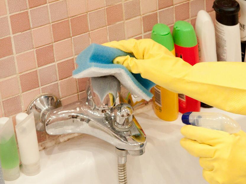 Хороший вопрос: как обезопасить квартиру для ребенка