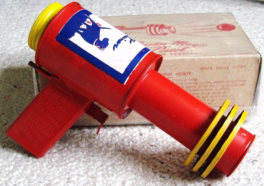 Опасные игрушки: что не стоит покупать ребенку и почему : главное, новости, проверено: ivbg.ru